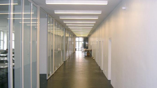 architecture faculty tu kaiserslautern